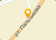 НОВОКШАНОВА С.В., ЧП