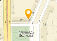 ООО МЕЖДУРЕЧЕНСКТОРГ