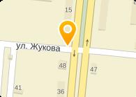 УРАЛСИБ-АЛТАЙ, ООО