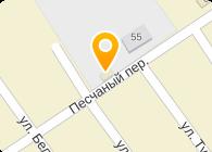НОВОАЛТАЙСКИЙ ХЛЕБОКОМБИНАТ, ОАО