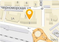 ООО АНВИК
