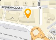 ООО АНВИК-СОФТ
