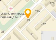 1С ФРАНЧАЙЗИ ОРИОН