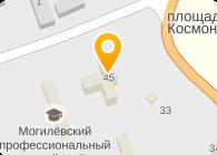 МРОЯ ЗАО