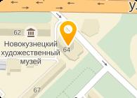 ГАЛЕРЕЯ ТЦ