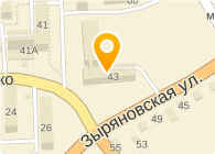 ПОЧТОВОЕ ОТДЕЛЕНИЕ N 25 Г.НОВОКУЗНЕЦКА
