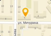 РЕГИОН-С