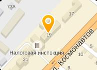 ПОИСК-К ООО