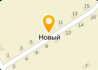 НОРДКОМ, ООО