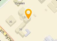 МЕТИЗ-СИБИРЬ, ООО