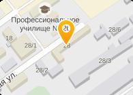 СШМНУ, ОАО