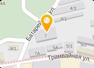 ЗАО КУЗБАССПРОМСЕРВИС-АВТОРЕСУРС