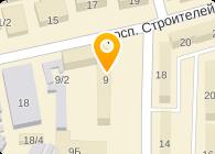 КУРОРТ-СЕРВИС
