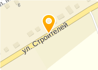 М-ТРЕНИНГ