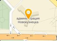ГОРКОМСЕРВИС
