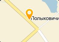 САНАТОРИЙ-ПРОФИЛАКТОРИЙ РОДНИК