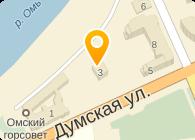 ЛИБЕРОВ-ЦЕНТ ГОСУДАРСТВЕННЫЙ ОБЛАСТНОЙ ХУДОЖЕСТВЕННЫЙ МУЗЕЙ