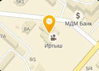 КОЛИЗЕЙ ООО СИБАР