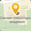 «Парк культуры и отдыха имени 30-летия ВЛКСМ»