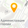 Департамент транспорта