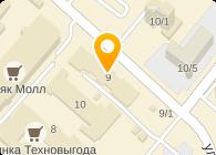 АПТЕКА ООО САЛЮТ-ДАБНЛ