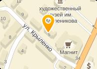 ТИС-МАГМЕТ ЗАО