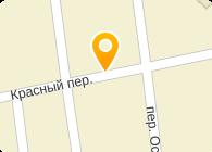 ТИТАН УЧТП