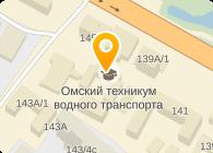 Б-ГРАФФ, ЗАО