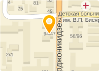 ЛИСКО ПТ, ООО