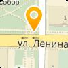ГАРАНТ-ИНФОСЕРВИС