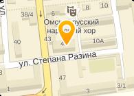 ЭЛМИС-СОФТ