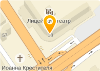 ХОЗМЕБЕЛЬСТРОЙСЕРВИС ЗАО МАГАЗИН № 30
