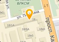 ТРАМП-97 ООО ДОМ НЕМЕЦКИХ ОБОЕВ