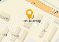 ДЕБЮТ ООО МАГАЗИН-САЛОН