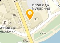 РУССКОЕ ЗОЛОТО ПКФ, ООО