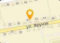 АЛВИ ПКФ, ЗАО
