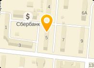 СТРОЙБЫТ-САНТЕХНИКА