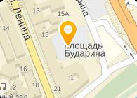 ОМСККНИГА, ОАО