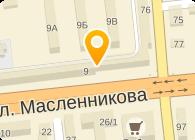 ПРОСВЕЩЕНИЕ, ООО