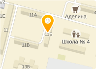 ЛАВРОВ В. Н.