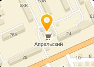 МАГАЗИН РЕЧНОЕ, ЗАО