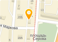 МАГАЗИН ЧП КРАМОРЕВ