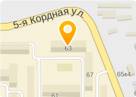 МАШЕНЬКА МАГАЗИН ЧП ЯКОВЛЕВА