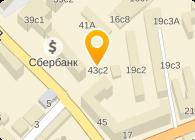 Дополнительный офис № 5281/0117
