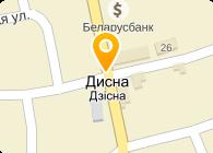 ООО ДВИНА