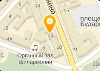 № 5 ФИРМЕННЫЙ МАГАЗИН ОМСКИЙ БЕКОН, ОАО