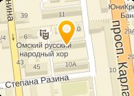 ТРАНЗИН-ПЛЮС, ООО