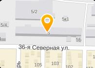 ЕВРОСЕРВИС МЕБЕЛЬ, ПКФ