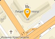 ХОЗМЕБЕЛЬСТРОЙТОРГ ЗАО ТОРГОВОАЯ ФИРМА