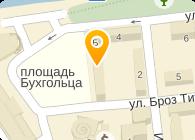 BENETTON ООО МАГАЗИН КОНКВЕСТ-ОМСК